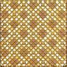 Buy cheap Floor Tiles Ceramic from wholesalers