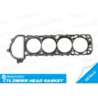 Wholesale KA24DE Engine Head Gasket for 94-04 Nissan Frontier 240SX 2.4L DOHC KA24DE 11044-53F00 from china suppliers