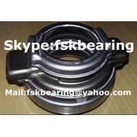 Wholesale NSK 58TKA3703B VKC3560 RCT335SA4 Clutch Release Bearings for NISSAN MITSUBISHI from china suppliers