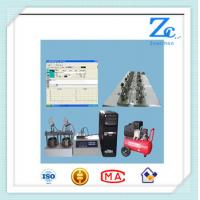 China C016 Automatic Pneumatic Soil Consolidation Apparatus With DAQ System on sale