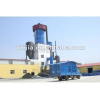 Baoding Qilijia Daily Chemical Co., LTD