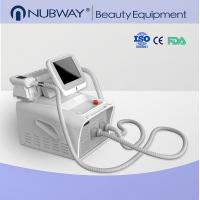 Buy cheap popularCryolipolisis Freeze Fat Slimming Beauty Machine for weight loss with factory price from wholesalers