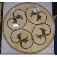 Wholesale water jet pattern from china suppliers