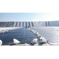 20 Mil Ldpe Liner : Mm mil geomembranas liners hdpe liner roll heap leach