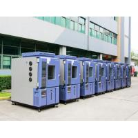 Wholesale Lab KMH -408L Simulation Environmental Testing Equipment Programmable With CE Certification from china suppliers