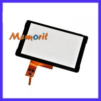Wholesale Planar Resistive Touch Screen For Mobile Phones, Notebook Computers MLT-TPC101 from china suppliers
