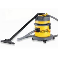 Wholesale 15L Capacity Heavy Duty Wet and Dry Vacuum Cleaner Plastic Tank with 1000W Power from china suppliers