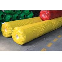 Wholesale indoor outdoor cricket pitch grass mat from china suppliers