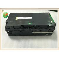 Wholesale 49229512000A 49-229512-000A Diebold ATM Parts TS-M1U1-SAB1ECRM CSET ACCEPTANCE BOX from china suppliers