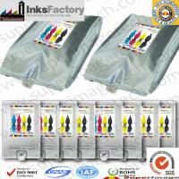 Buy cheap Roland Rt-640 2liter Ink Bags Sublimaiton from wholesalers