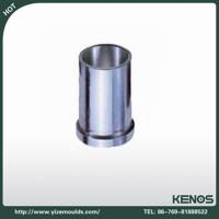 Wholesale Precision core pins and sleeves manufacturer from china suppliers