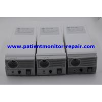 Quality GE SAM80 Module No O2 Sensor Patient Monitor Repair module for repairing PN2027076-004 for sale