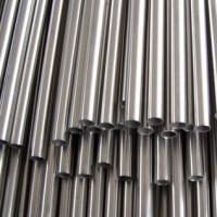 Wholesale 310MoLN (725LN/S31050) stainless steel seamless pipe for urea production from china suppliers