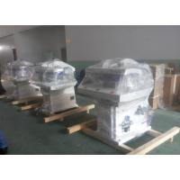 Wholesale Steam Heated Laundry Press Ironing Machine Mushroom - Shaped  For Dry Cleaning Shop from china suppliers