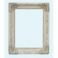 Wholesale handcrafted wooden photo frame,wood picture frame from china suppliers