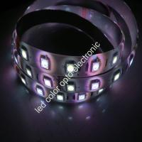 Wholesale 5050smd RGB led strip from china suppliers