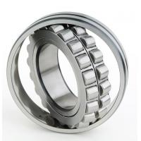 Wholesale OEM P4 C2 Bore 130mm Trailer Roller Bearing Stainless steel 23226CCW3 from china suppliers