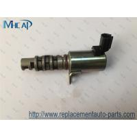 Wholesale OEM VVT Oil Control Valve 15830-RBB-003 Honda Civic CRV Acura RSX RDX ILX TSX from china suppliers