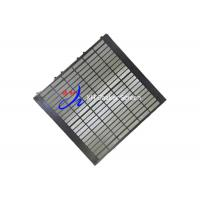 Wholesale Composite Type Mi Swaco MD -3 Oil Vibrating Screen For Mud Cleaner from china suppliers