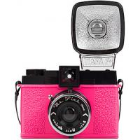 Buy cheap 35mm juice camera toy film lomo manual camera from wholesalers