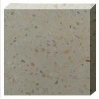 Wholesale Artifical Marble from china suppliers