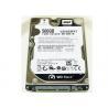 Buy cheap 2.5 Inch  Western Digital Black WD5000BPKT SATA 3 Gb/s7200 RPM 500 GB 16 MB Server Hard Disk Drive from wholesalers