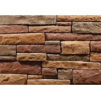 Wholesale Artificial Cultured Stone Wall Cladding from china suppliers