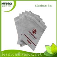 Wholesale LED lights packing bag from china suppliers