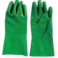 Wholesale Nitrile coated glove NTITL103 from china suppliers