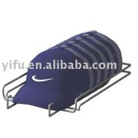 Wholesale cap display rack from china suppliers