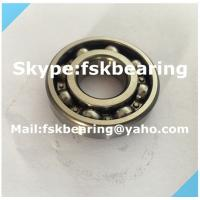 Quality Inched RMS 32 RMS 32 ZZ Deep Groove Ball Bearing 101.6mm ×215.9mm ×44.45mm for sale