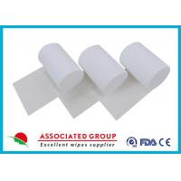 Wholesale First Aid Sterile Gauze Roll Bandages Non Woven Individually Wrapped from china suppliers