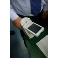 Wholesale Gold Portable Alloy Xrf Analyzer from china suppliers