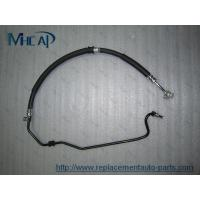 Wholesale Auto Parts Honda High Pressure Power Steering Hose Assembly 53713-SDC-A02 from china suppliers