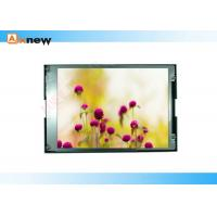Wholesale 1024X768 12.1 inch LCD TFT Open Frame Touch Screen Monitor For Advertising from china suppliers