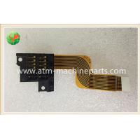 Wholesale Plastic Material ATM Card Reader 104000376 Flat Cable IC Contact Omrom 3S4YR from china suppliers