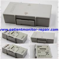 Wholesale PHILIPS M3535A M3536A Defibrillator M3538A Battery Medical 90 Days Warranty from china suppliers