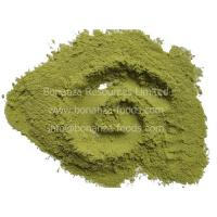 Wholesale Dehydrated Jalapeno Peppers Powder from china suppliers