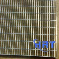 Wholesale Steel Grating for floorway drainage drain trench from china suppliers