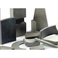 Wholesale Sintered Smco Magnets with High Resistance Demagnetization for microwave devices from china suppliers