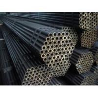 Wholesale 1mm - 40mm Stainless Steel Heat Exchanger Tube Cold Rolled VDF from china suppliers