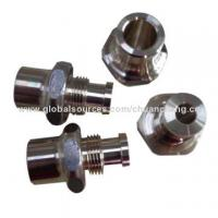 Wholesale Flange adaptors & couplings from china suppliers