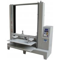 Wholesale Stepless Compressive Strength Testing Machine Computerized For Contaner from china suppliers