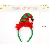 Hair Decoration Hair Accessories Set Best Christmas Gift