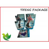 Wholesale Affordable Stand Up Bags And Pouches Eco Stand Up Packaging Pouches from china suppliers