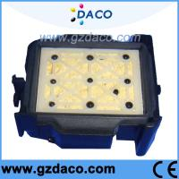 Wholesale Original captop for galaxy printer from china suppliers
