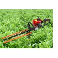 Wholesale hedge trimmer 23CC(gasoline hedge trimmer,hedge cutter) from china suppliers