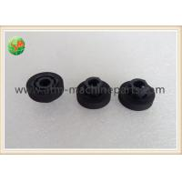 Wholesale ATM Machine NCR Smart Card Reader Capture Rollers 4MM 998-0235676 Plastic from china suppliers