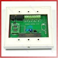 Wholesale Stainless steel security bi-directional door access control system from china suppliers