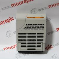 Wholesale WESTINGHOUSE  OVATION 1C31166G01 MODULE from china suppliers